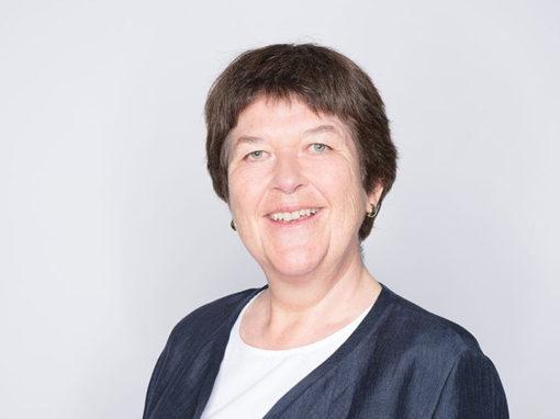 Doris Kunz Heim